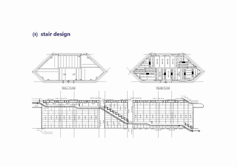 Aluminum Formwork - Aluminum formwork - Luoyang Huajin